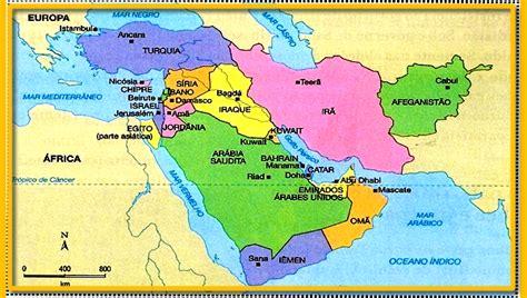 oriente medio oriente roto acervo do conhecimento hist 243 rico compreenda o oriente m 233 dio e seus conflitos nesta lista de 10