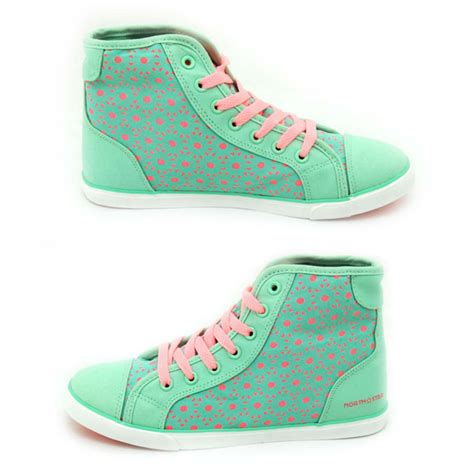 bata shoes casual wear shoes by bata 2016 stylo planet