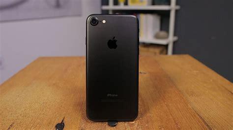 google pixel   iphone   cual es la mejor opcion