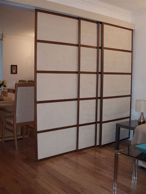 Bedroom Divider Ideas Home Design 79 Cool Room Divider Ideas For Bedrooms