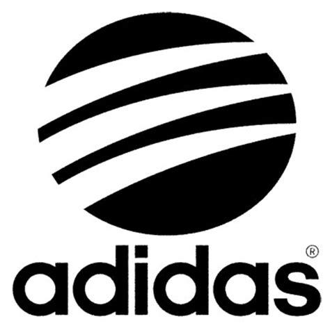 Sportbag Adidas Logo sports bag adidas c barrel bag black grip shoulder fitness bag 4056561601886 ebay