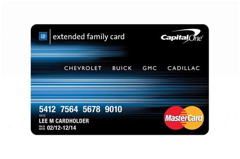 credit one credit one credit cards compare credit card offers at