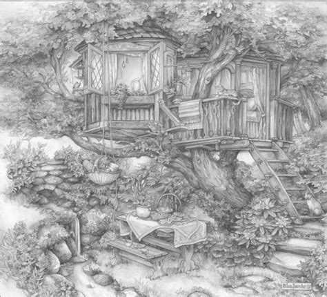 grayscale coloring pages for adults 1000 images about grey scale colouring pages on pinterest