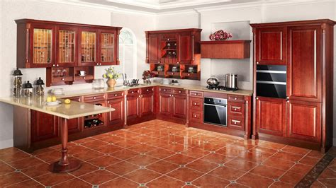 new kitchen cabinet latest new design pvc kitchen cabinet