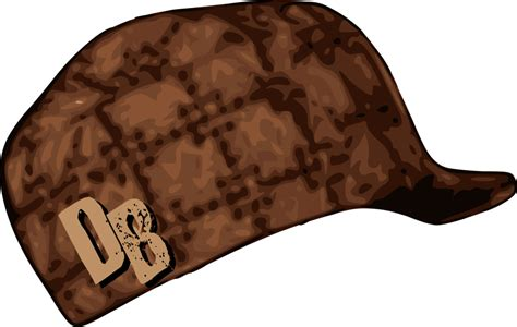Scumbag Steve Hat Meme - scumbag steve douchebag hat by chasesocal on deviantart