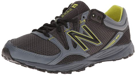 top 5 lightweight walking shoes for