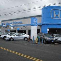 Big Island Honda big island honda hilo 18 fotos 36 beitr 228 ge autohaus