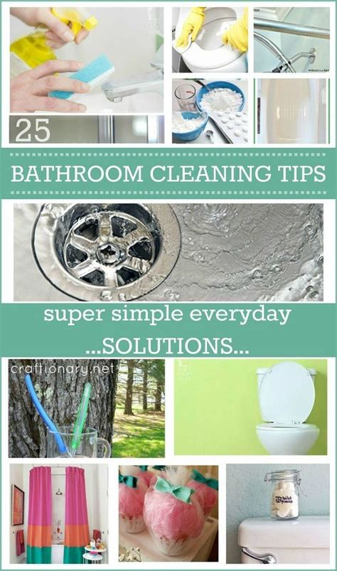 how to clean bathroom without chemicals 514 best images about diy easy on pinterest clean blinds