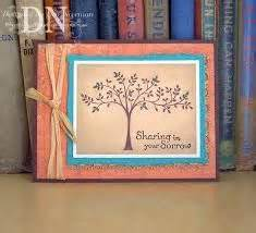creative cover pages for projects and crafts
