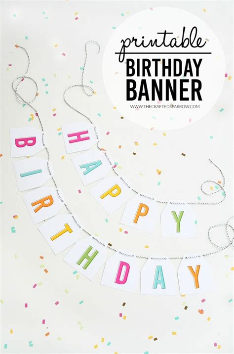 printable banner maker 133 best images about parties celebrations on pinterest