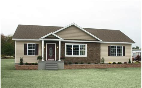 modular home modular homes indiana pa