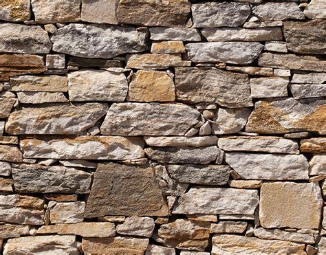 rock wall mural wall mural your decal shop nz designer wall decals wall stickers wall murals