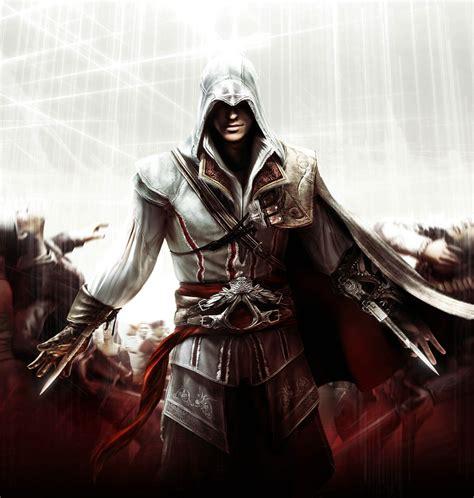 assassins creed ezio from assassins creed quotes quotesgram