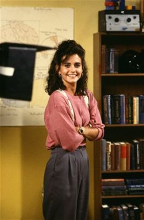 boat junk yard birmingham al friends season 1 courteney cox as monica geller