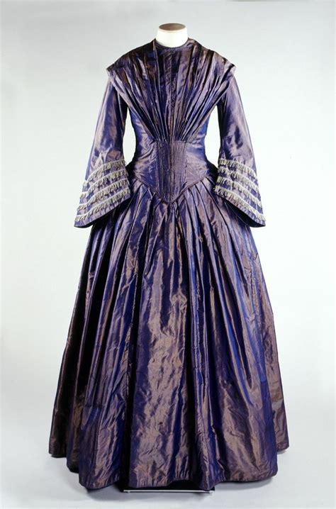 victorian design clothes 70 best 19th century design images on pinterest belle