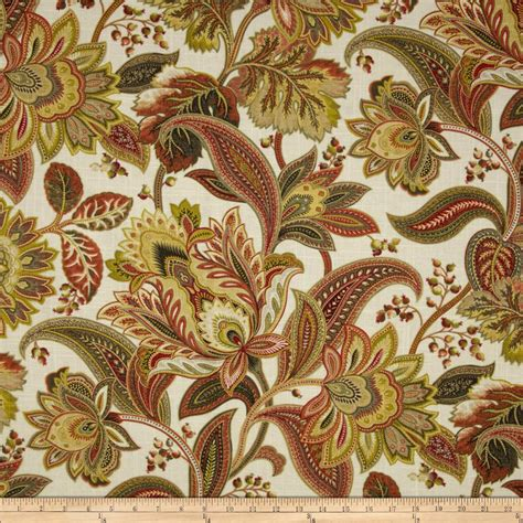 designer home decor fabric swavelle mill creek valdosta frascati discount designer
