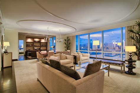 hotel suites in vegas with 3 bedrooms trump hotel las vegas 2000 fashion show dr las vegas nv
