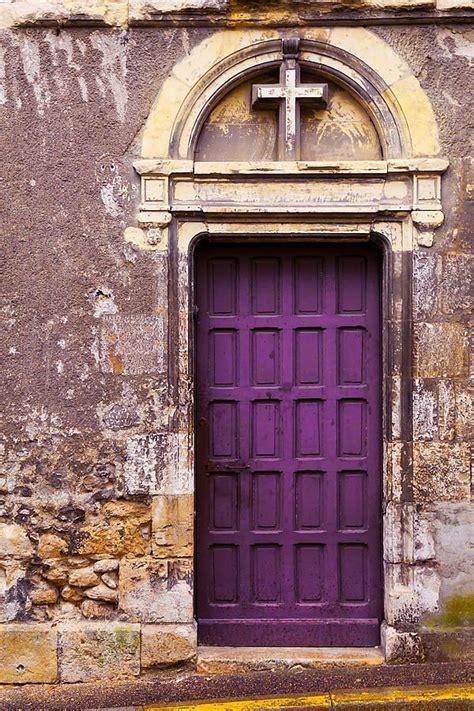 purple door meaning 347 best purple things images on pinterest purple things