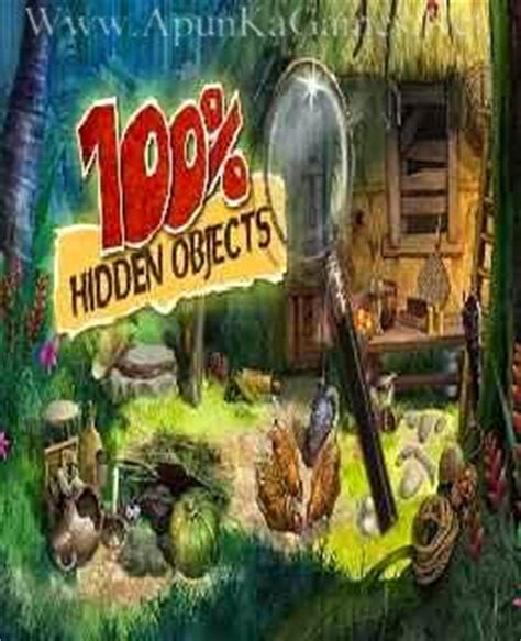 100 free full version hidden object games downloads 100 hidden objects pc game download free full version