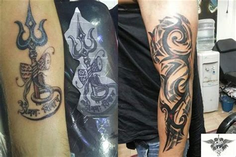 9 sq inch tattoo designs 42 on 1 sq inch tattoos avn design studio