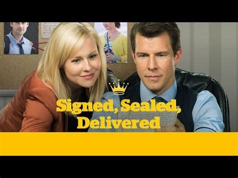 after trailer hallmark bouyed by scripted series and success hallmark