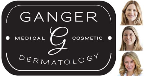 dermatologist in plymouth arbor wixom plymouth dermatologists ganger dermatology