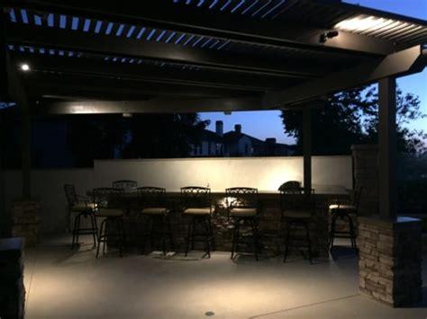 outdoor lighting orange county outdoor lighting orange county landscape lighting orange