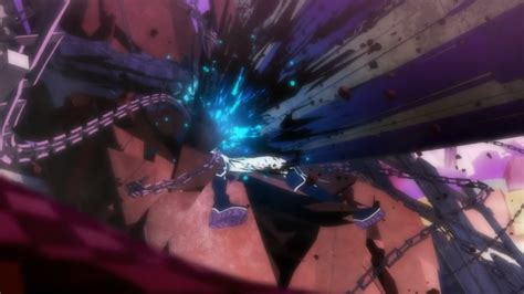 black rock shooter sub indo chariot black rock shooter wiki fandom powered by wikia