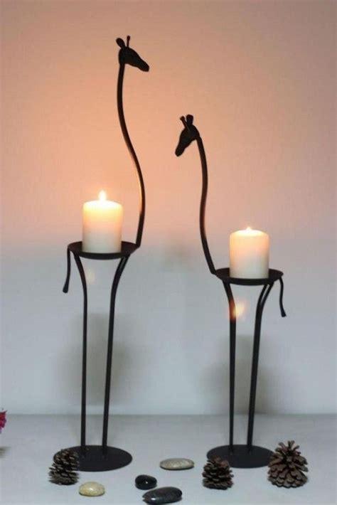 fotos de decoraciones hierro forjado para el hogar san jos casa 100 mejores im 225 genes sobre regalos especiales en pinterest