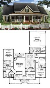 4 bedroom open floor plans offices house and layout on pinterest
