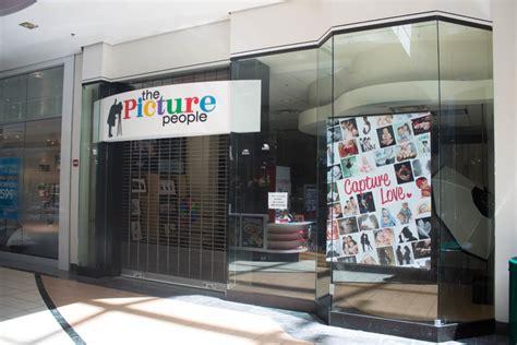 Picture Me Portrait Studio Fresno