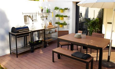 ideas para decorar una terraza pequeña ideas para terraza pequea terraza exterior como decorar