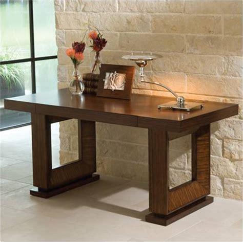 wooden study table decorative wooden study table in boranada jodhpur