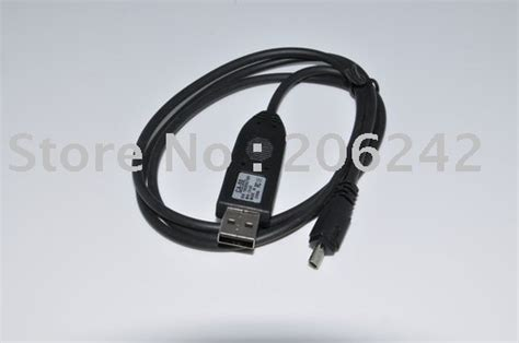 Kabel Data Nokia 2630 Ca 50 Usb Cable For Nokia 2630 2630 2660 2670 In Data Cable From Consumer Electronics On