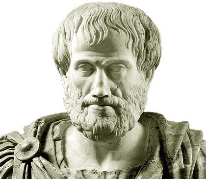biography about aristotle biography of aristotle his life and achievements