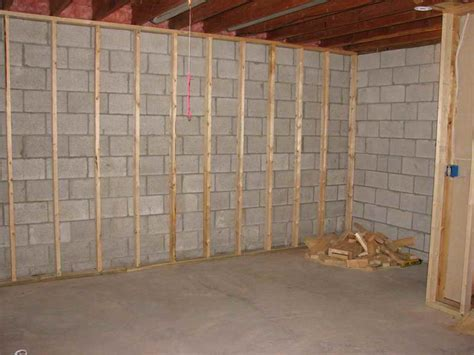 drylock basement wall paint 100 drylock basement walls fixing the basement walls things u0027re gettin u0027 up