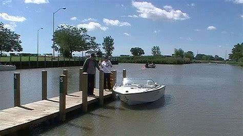dnr boat launch lake st clair 1000 images about where i was born new baltimore mi on