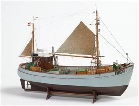 gravy fishing boat clark craft offers hundreds of gravy holder plans