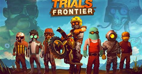 frontier hack apk trials frontier mod apk data v5 1 0 hack unlimited money terbaru 2017 iranmp3net