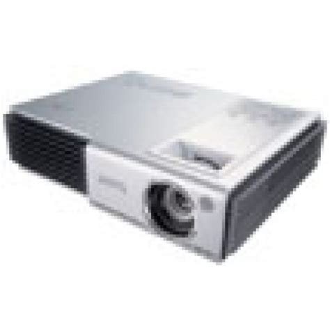 Projector Benq Cp220 benq cp220 buy benq projectors from projectorpoint