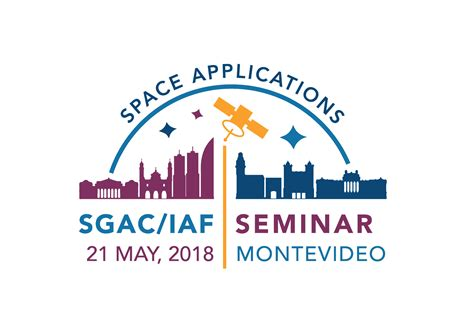 sgac iaf seminar  glac space applications space