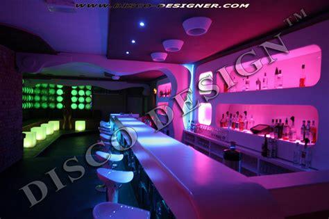 design lounge bar llounge design