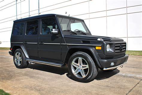 mercedes g class matte mercedes g wagon color change black matte wrap car wrap city