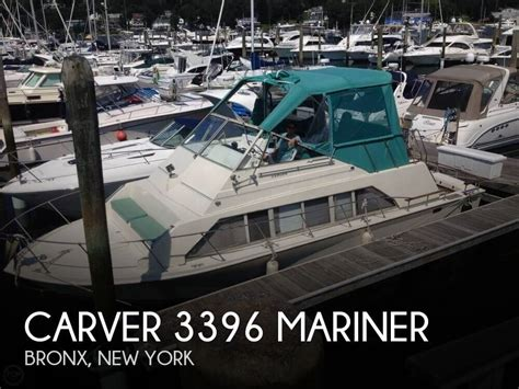 carver boats for sale new york carver boats for sale in new york new york used carver