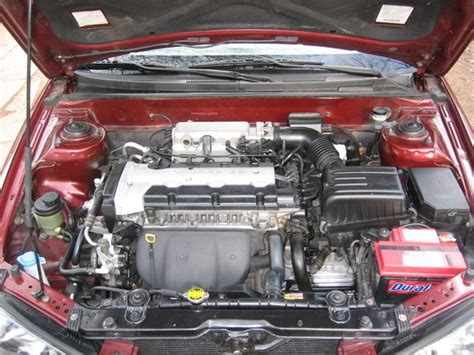 car engine repair manual 2001 hyundai elantra auto manual coquitox01 2001 hyundai elantra specs photos modification info at cardomain