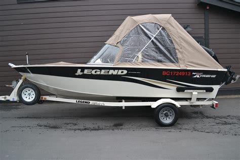 boat financing 0 down 2008 legend 16 xtreme extreme boat sports