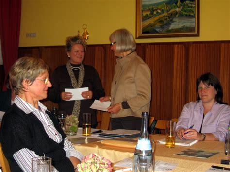 tafel bruchsal cdu bad sch 246 nborn armut in unserer region