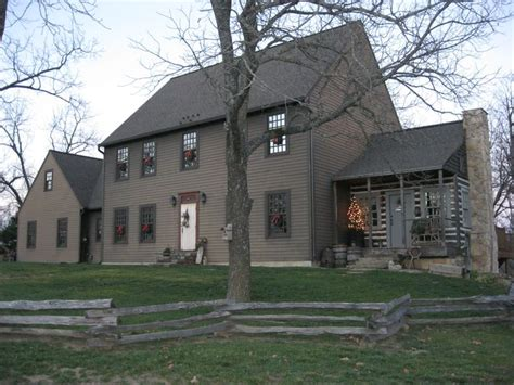 saltbox houses 1000 images about saltbox houses on pinterest