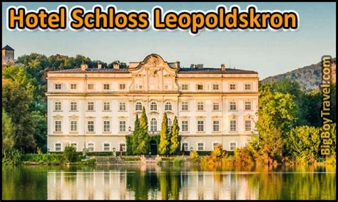 best hotels in salzburg austria best places to stay in salzburg top hotels cheap