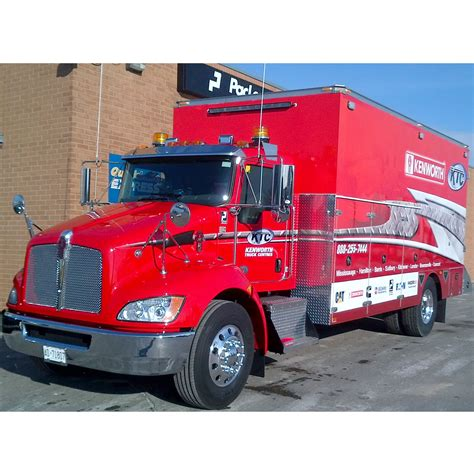 kenworth truck service kenworth t880 dump truck related keywords kenworth t880